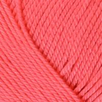 Pink 1725