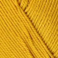 Yellow 1740