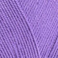 Purple 1743