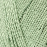 Pale Green 1747