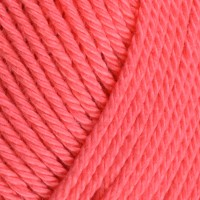 Bright Pink 2725
