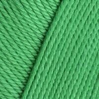 Green 2727