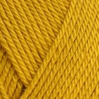 Yellow 2740