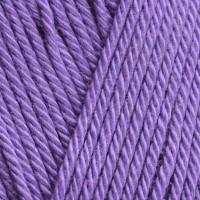 Purple 2743