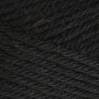 Black 4285