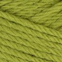 Apple Green 6125