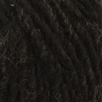 Black Heather 99