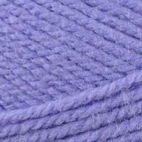 Lilac 2314