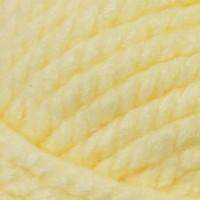 Cream 2307