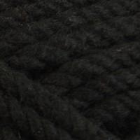 Black 2311