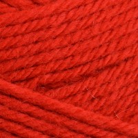 Red 1030