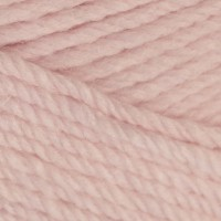 Pale Pink 1035