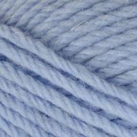 Pale Blue 1054