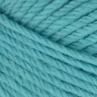 Turquoise 1065