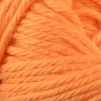 Tangerine 1025