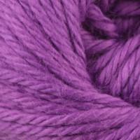 Violet 1049