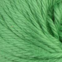 Golf Green 1071