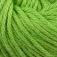 Apple Green 1072