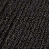 Black 099