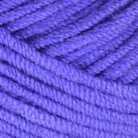 Purple 1014