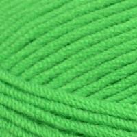 Grass Green 1021