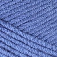 Blue 1085