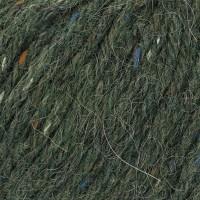 Pine 782