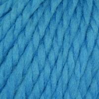 Steel Blue 52