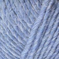 Misty Blue 827