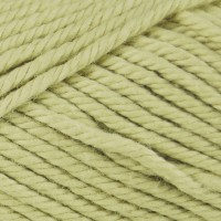 Linen 205
