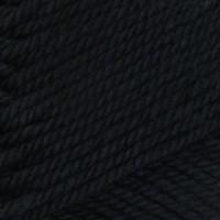 Black 252
