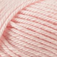 Ballet Pink 372