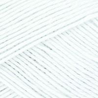 Pure White 417