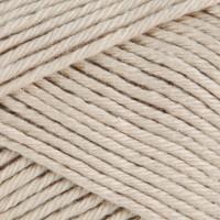 Linen 460