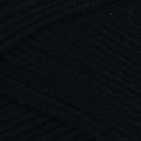 Black 464