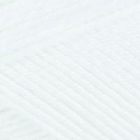 White 465