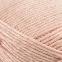 Pink Powder 472