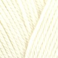 Mill white 501