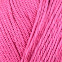 Hot pink 511
