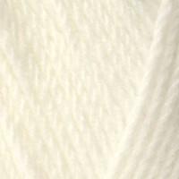 White 251