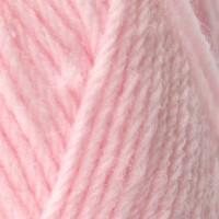 Petal pink 212