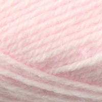 Pearly pink 302