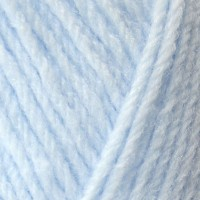 Pastel blue 321