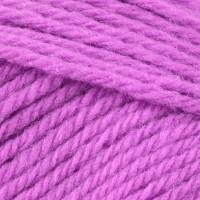 Pink plum 443
