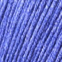 Bluebell  108