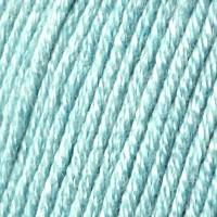 Deckster blue 120