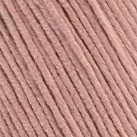 Pink Linen 81