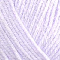 Lilac 219