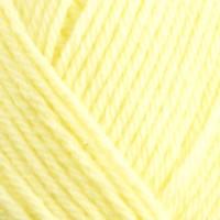 Lemon 252