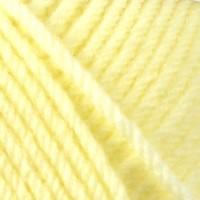 Pastel lemon 320